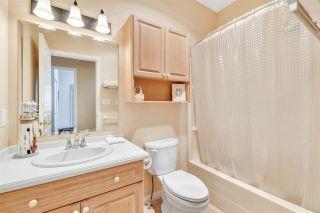 Photo 20: 23659 TAMARACK Lane in Maple Ridge: Albion House for sale : MLS®# R2575777