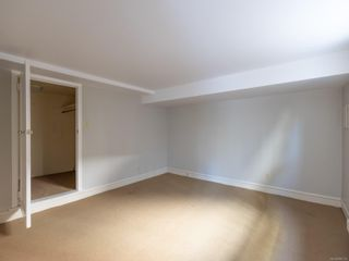 Photo 32: 521 Linden Ave in : Vi Fairfield West Other for sale (Victoria)  : MLS®# 886115