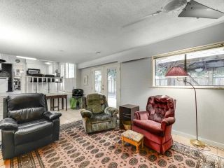 Photo 16: 5260 DIXON Place in Delta: Hawthorne House for sale (Ladner)  : MLS®# R2584966