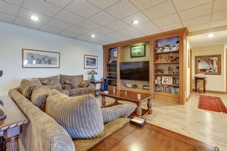 Photo 28: 28125 Highway 587: Rural Red Deer County Detached for sale : MLS®# A1141003