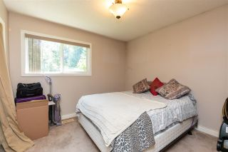 Photo 11: 31535 MONTE VISTA Crescent in Abbotsford: Abbotsford West House for sale : MLS®# R2392427