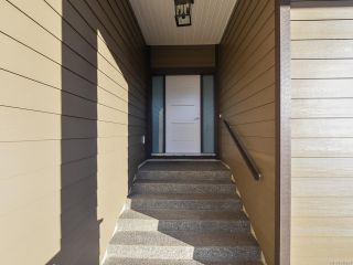 Photo 47: 4130 Chancellor Cres in COURTENAY: CV Courtenay City House for sale (Comox Valley)  : MLS®# 831294