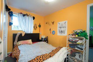 Photo 18: 5329 9 Avenue in Delta: Tsawwassen Central House for sale (Tsawwassen)  : MLS®# R2623796