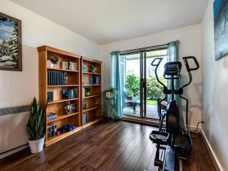"Photo 35: 313 60 RICHMOND Street in New Westminster: Fraserview NW Condo for sale in ""GATEHOUSE PLACE"" : MLS®# R2500986"