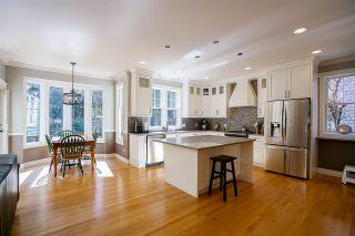 Photo 6: 12502 25 AVENUE in Surrey: Crescent Bch Ocean Pk. House for sale (South Surrey White Rock)  : MLS®# R2152300
