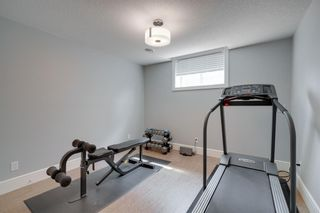 Photo 39: 100 Cranbrook Heights SE in Calgary: Cranston Detached for sale : MLS®# A1140712