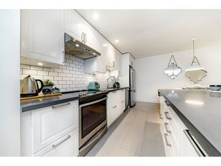 """Photo 11: 310 621 E 6TH Avenue in Vancouver: Mount Pleasant VE Condo for sale in """"FAIRMONT PLACE"""" (Vancouver East)  : MLS®# R2325031"""