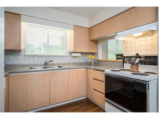 Photo 17: 6522 196 Street in Langley: Willoughby Heights House for sale : MLS®# R2623429