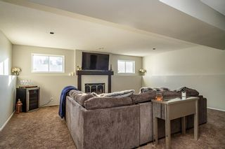 Photo 15: 31 N Elliot Crescent in Red Deer: Eastview Estates Residential for sale : MLS®# A1060631