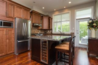 Photo 8: 41 14655 32 AVENUE in Surrey: Elgin Chantrell Townhouse for sale (South Surrey White Rock)  : MLS®# R2084681