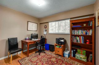 Photo 17: 3510 CLAYTON Street in Port Coquitlam: Woodland Acres PQ House for sale : MLS®# R2590688