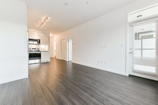 Photo 17: 316 13628 81A Avenue in Surrey: Bear Creek Green Timbers Condo for sale : MLS®# R2538022