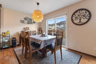 Photo 17: 1020 Brightoncrest Green SE in Calgary: New Brighton Detached for sale : MLS®# A1097905