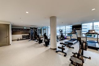 """Photo 28: 1007 118 CARRIE CATES Court in North Vancouver: Lower Lonsdale Condo for sale in """"Promenade"""" : MLS®# R2619881"""