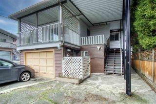 Photo 5: 220 E 58TH Avenue in Vancouver: South Vancouver House for sale (Vancouver East)  : MLS®# R2530321
