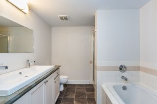 """Photo 10: 411 68 RICHMOND Street in New Westminster: Fraserview NW Condo for sale in """"GATEHOUSE"""" : MLS®# R2150435"""