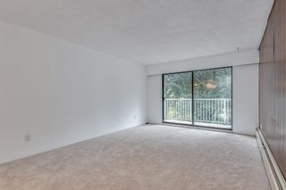 """Photo 10: 309 331 KNOX Street in New Westminster: Sapperton Condo for sale in """"WESTMOUNT ARMS"""" : MLS®# R2616946"""
