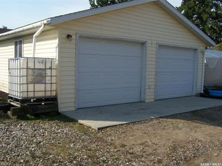 Photo 24: 223 3rd Avenue East in St. Walburg: Residential for sale : MLS®# SK842548
