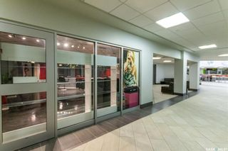 Photo 15: 30 1 Campus Drive in Saskatoon: Varsity View Commercial for sale : MLS®# SK861154