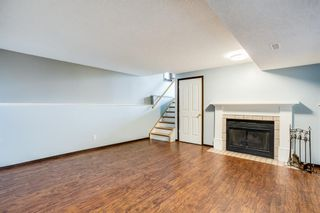 Photo 15: 219 Sandstone Drive NW in Calgary: Sandstone Valley Detached for sale : MLS®# A1112280