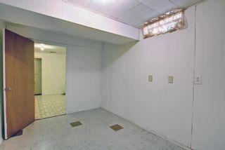 Photo 23: 7311 98 Avenue in Edmonton: Zone 18 House for sale : MLS®# E4253906