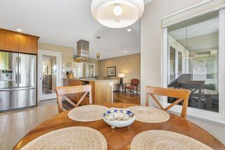 Photo 28: 597 Pine Ridge Dr in : ML Cobble Hill House for sale (Malahat & Area)  : MLS®# 886254