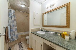 Photo 14: 319 Woodside Place: Okotoks Detached for sale : MLS®# A1044148