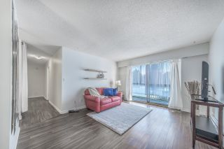 Photo 3: 105 2425 SHAUGHNESSY STREET in Port Coquitlam: Central Pt Coquitlam Condo for sale : MLS®# R2609005