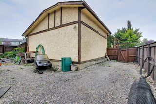 Photo 44: 412 Mckerrell Place SE in Calgary: McKenzie Lake Detached for sale : MLS®# A1130424