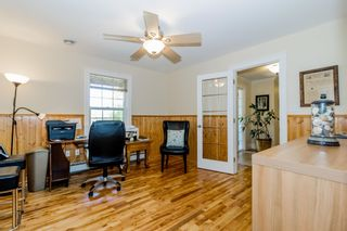 Photo 12: 79 Ronald Avenue in Cambridge: 404-Kings County Residential for sale (Annapolis Valley)  : MLS®# 202113973