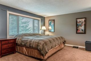 Photo 20: 549 POINT MCKAY Grove NW in Calgary: Point McKay Row/Townhouse for sale : MLS®# A1026968