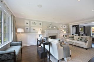 Photo 2:  in Vancouver: Home for sale : MLS®# V985447