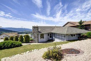 Photo 32: 101 Whistler Place in Vernon: Foothills House for sale (North Okanagan)  : MLS®# 10119054