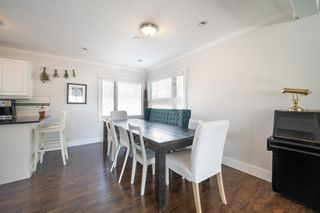 Photo 11: 704 Imperial Way SW in Calgary: Britannia Detached for sale : MLS®# A1081312