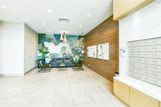 """Photo 3: 211 3451 SAWMILL Crescent in Vancouver: South Marine Condo for sale in """"OPUS AT QUARTET"""" (Vancouver East)  : MLS®# R2571719"""
