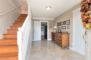 Photo 34: 1805 Edgehill Court in Kelowna: North Glenmore House for sale (Central Okanagan)  : MLS®# 10142069
