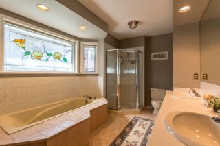 Photo 22: 3000 CAPILANO Road in North Vancouver: Capilano NV House for sale : MLS®# R2606819