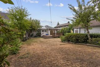 Photo 17: 4049 W 35TH Avenue in Vancouver: Dunbar House for sale (Vancouver West)  : MLS®# R2603172
