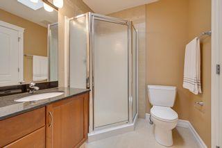 Photo 28: 8 Loiselle Way: St. Albert House for sale : MLS®# E4256393
