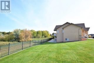 Photo 15: 212 Lake Stafford Drive E in Brooks: House for sale : MLS®# A1038981