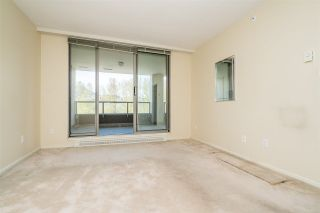 Photo 12: 805 3070 GUILDFORD WAY in Coquitlam: North Coquitlam Condo for sale : MLS®# R2261812