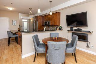Photo 15: 411 10808 71 Avenue in Edmonton: Zone 15 Condo for sale : MLS®# E4261732