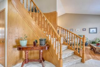 Photo 8: 112 Hampshire Close NW in Calgary: Hamptons Residential for sale : MLS®# A1051810