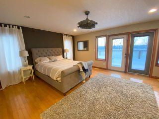 "Photo 11: 13545 SUNNYSIDE Drive: Charlie Lake House for sale in ""LAKESHORE"" (Fort St. John (Zone 60))  : MLS®# R2465835"