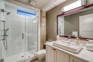 Photo 42: 1814 Westmount Boulevard NW in Calgary: Hillhurst Semi Detached for sale : MLS®# A1146295