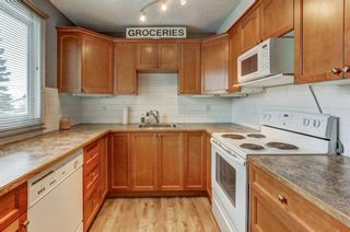 Photo 15: 414 406 Blackthorn Road NE in Calgary: Thorncliffe Row/Townhouse for sale : MLS®# A1079111