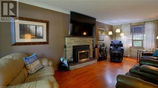 Photo 15: 444 ANDREA Drive in Woodstock: House for sale : MLS®# 40167989