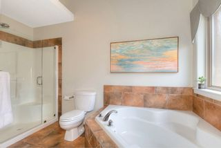 Photo 16: 3433 Ridge Boulevard in West Kelowna: Lakeview Heights House for sale (Central Okanagan)  : MLS®# 10231693