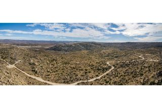 Photo 2: JACUMBA Property for sale: PAR 4 Old Highway 80