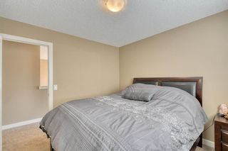 Photo 34: 184 EVEROAK Close SW in Calgary: Evergreen Detached for sale : MLS®# A1025085